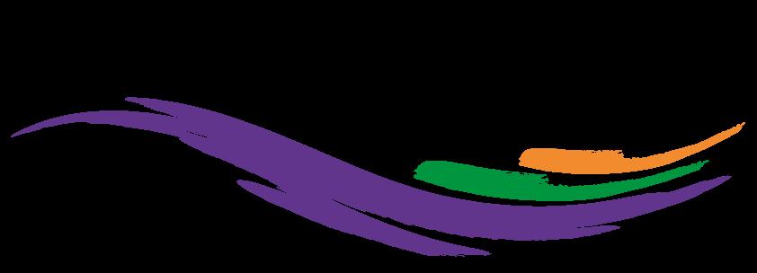 jokihelmen_opiston logo