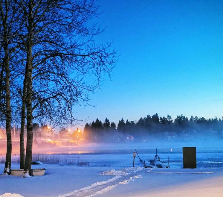 avantouintipaikka kylpyläsaaressa_kuva_niina_lehtola